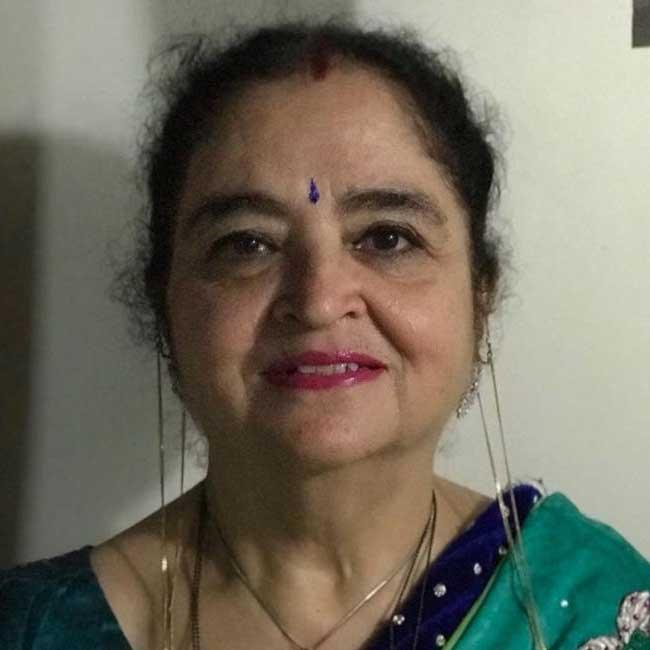Kavita-Zalpuri_Treasurer