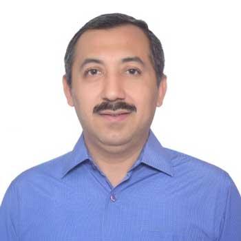 Sandeep-Kriplani_Secretary