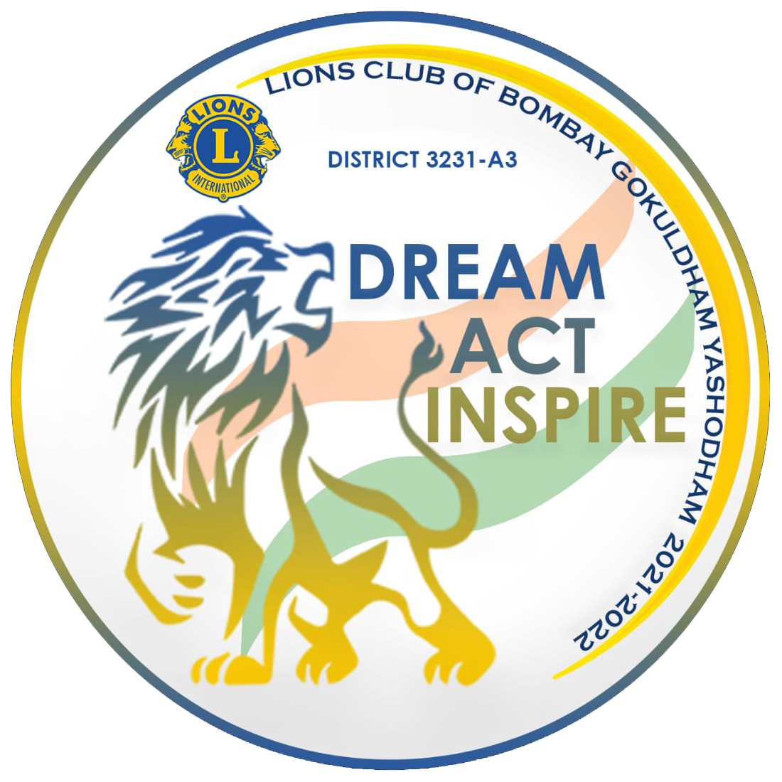 lion-logo-1